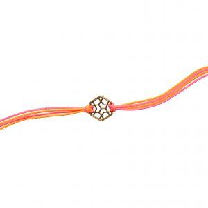 WindowOpp-token - pink-orange